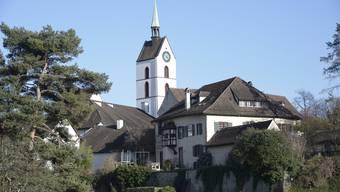 Kinderfreundliche Gemeinde: Viele junge Familien ziehen nach Riehen. Auch wenn das kostenintensiv ist, wird der Zuzug vom Gemeinderat als positiv bewertet.