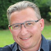 Stephan Berger