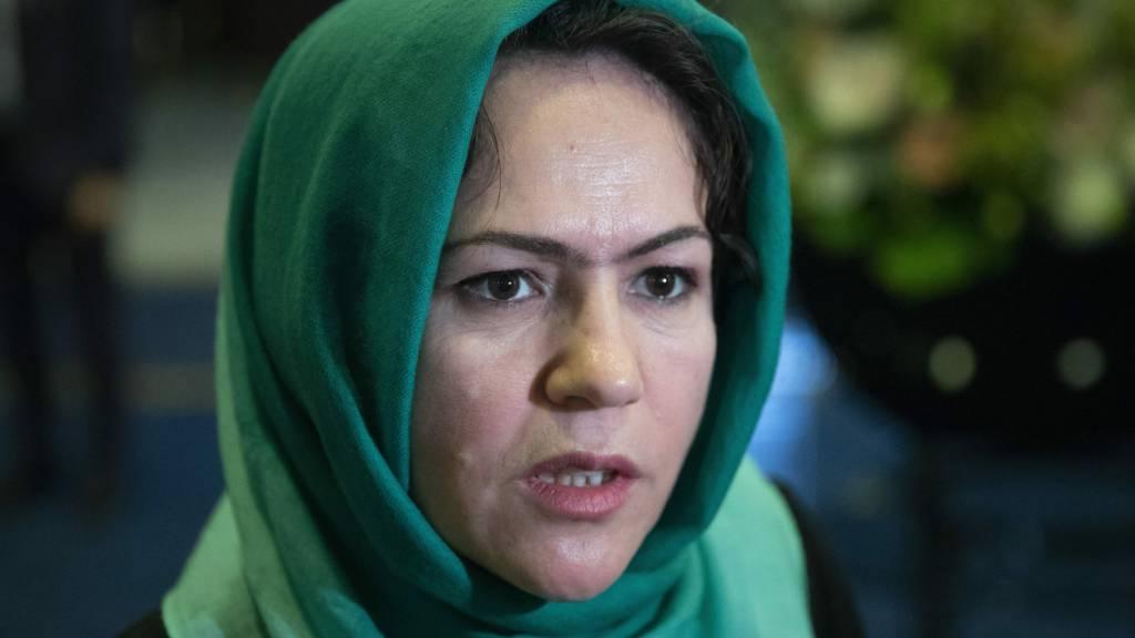 Afghanistan wartet auf Beginn der Friedensgespräche