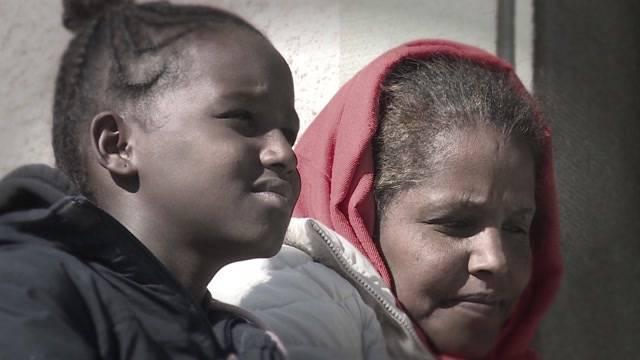 Asyl-Vorstoss soll Asylbewerber abschrecken