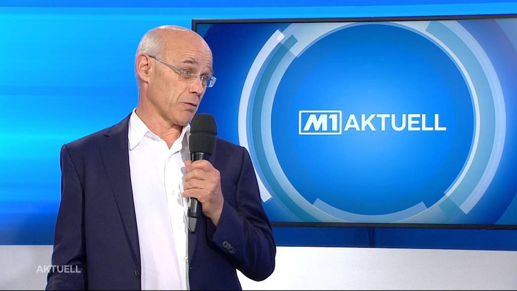 Präsident Aargauischer Ärzteverband fordert, bei Clubs besser hinzuschauen
