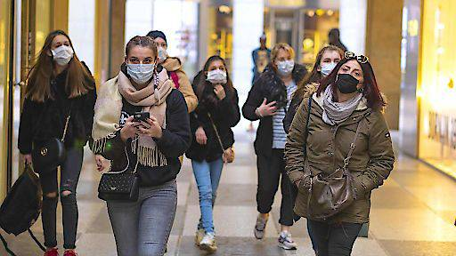 Epidemienforscher kritisiert BAG scharf