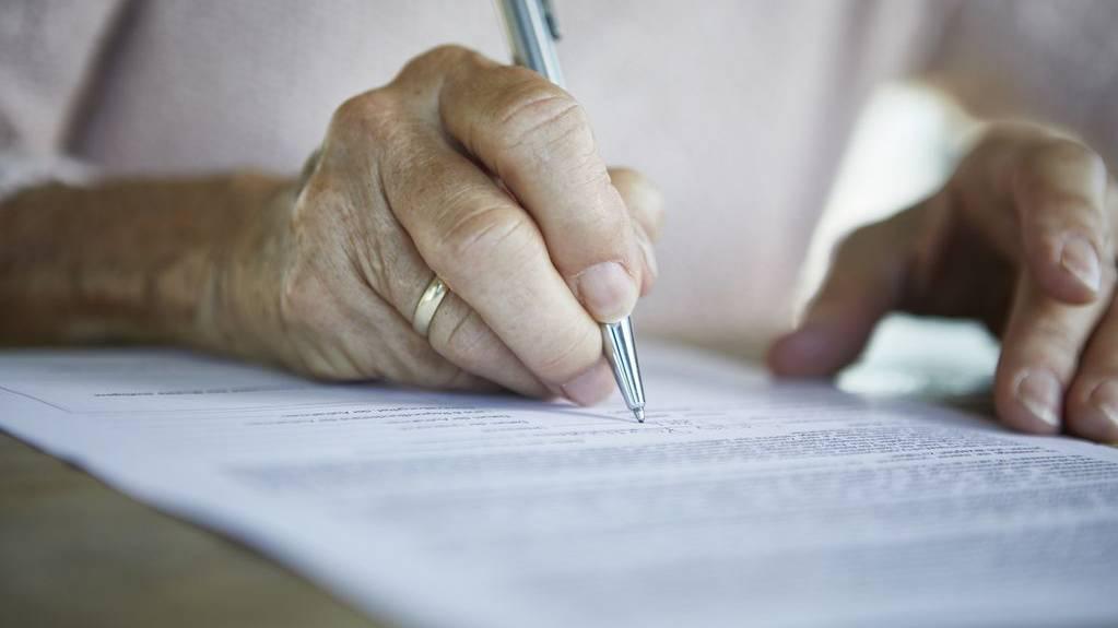 Nationalrat stärkt Konsumentenschutz bei automatischer Vertragsverlängerung