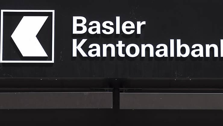 Die Basler Regierung hat die Abgeltung der Staatsgarantie durch die Basler Kantonalbank für die Jahre 2021 bis 2024 auf jährlich 10,2 Millionen Franken festgelegt.