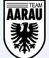 Vereinslogo Team Aarau.jpg