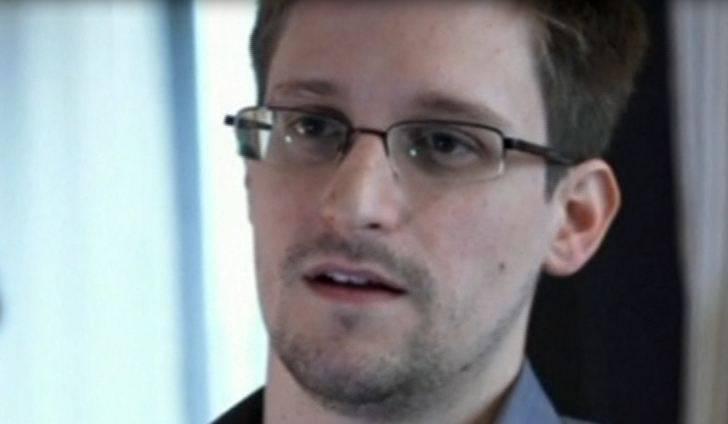 Snowden will Asyl in Russland