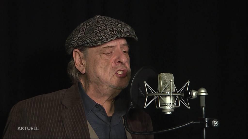 """Stiller Has mit neuem Album """"Pfadfinder"""" auf Abschiedstournee"""