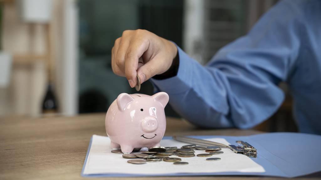 So viel sparst du wirklich bei den geplanten Steuersenkungen in Luzern
