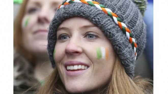 Irland braucht seine Bürger. Foto: Reuters