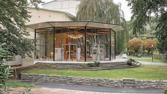 Wettingen kürzt die Beiträge für das grösste Aargauer Theater – und brüskiert damit die Nachbarstadt Baden.