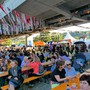 Streetfood Solothurn