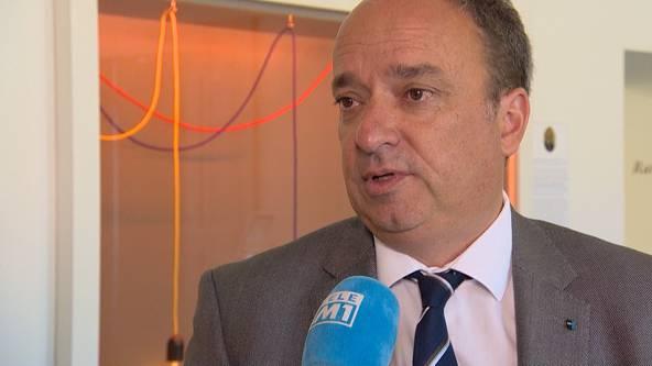 Millionärssteuer-Nein: Wie Aargauer Finanzhaushalt sanieren?