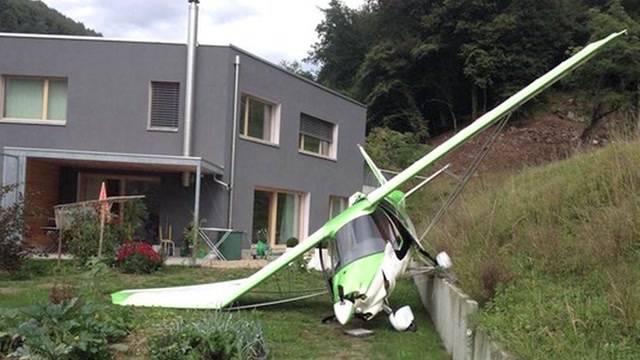 Konsequenzen nach Dittinger Flug-Drama