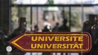 Islam-Zentrum der Universität Freiburg kommt unter Druck