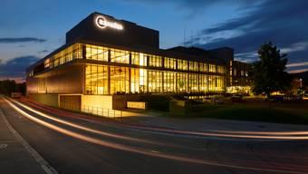 Gieri Cavelty und Thomas Röthlin werden per 1. März zu stellvertretenden Chefredaktoren der «Nordwestschweiz» ernannt.