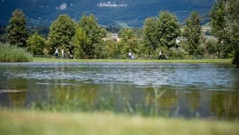 Wylihof in Luterbach setzt auf Nachhaltigkeit