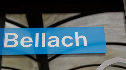 In der Dienst- und Gehaltsordnung der Gemeinde Bellach soll das Vorgehen bei Mobbing geregelt werden.