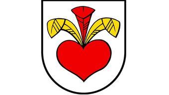 In der Gemeinde Scherz ist der Gemeinderat vollzählig.