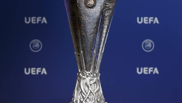 In Monaco werden am Freitag die Gruppen ausgelost: Drei Schweizer Klubs sind dabei