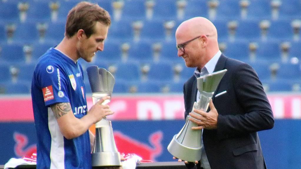 FC_Liefering_gegen_FC_Blau-Weiß_Linz_(23._Mai_2021)_61
