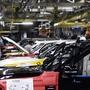 Die Experten der Weltbank erwarten, dass das globale Wirtschaftswachstum in diesem Jahr leicht zurückgeht. (Symbolbild)