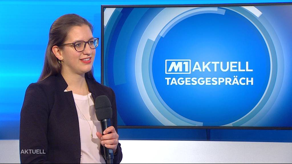 Anina Sax über den «doppelten Pukelsheim»