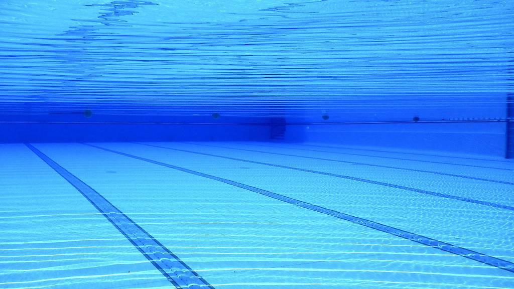 Alternativen zur überfüllten Zürcher Badi
