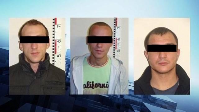 Sicherheitslücke in Badener Gefängnis?