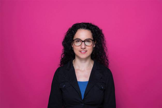 Nach den kürzlich erfolgten Rücktritten von Mirjam Ballmer und Nora Bertschi bildet Michelle Lachenmeier zusammen mit den ebenfalls frisch gewählten Lea Steinle und Barbara Wegmann die «Abteilung Nachwuchshoffnung» bei den Basler Grünen.