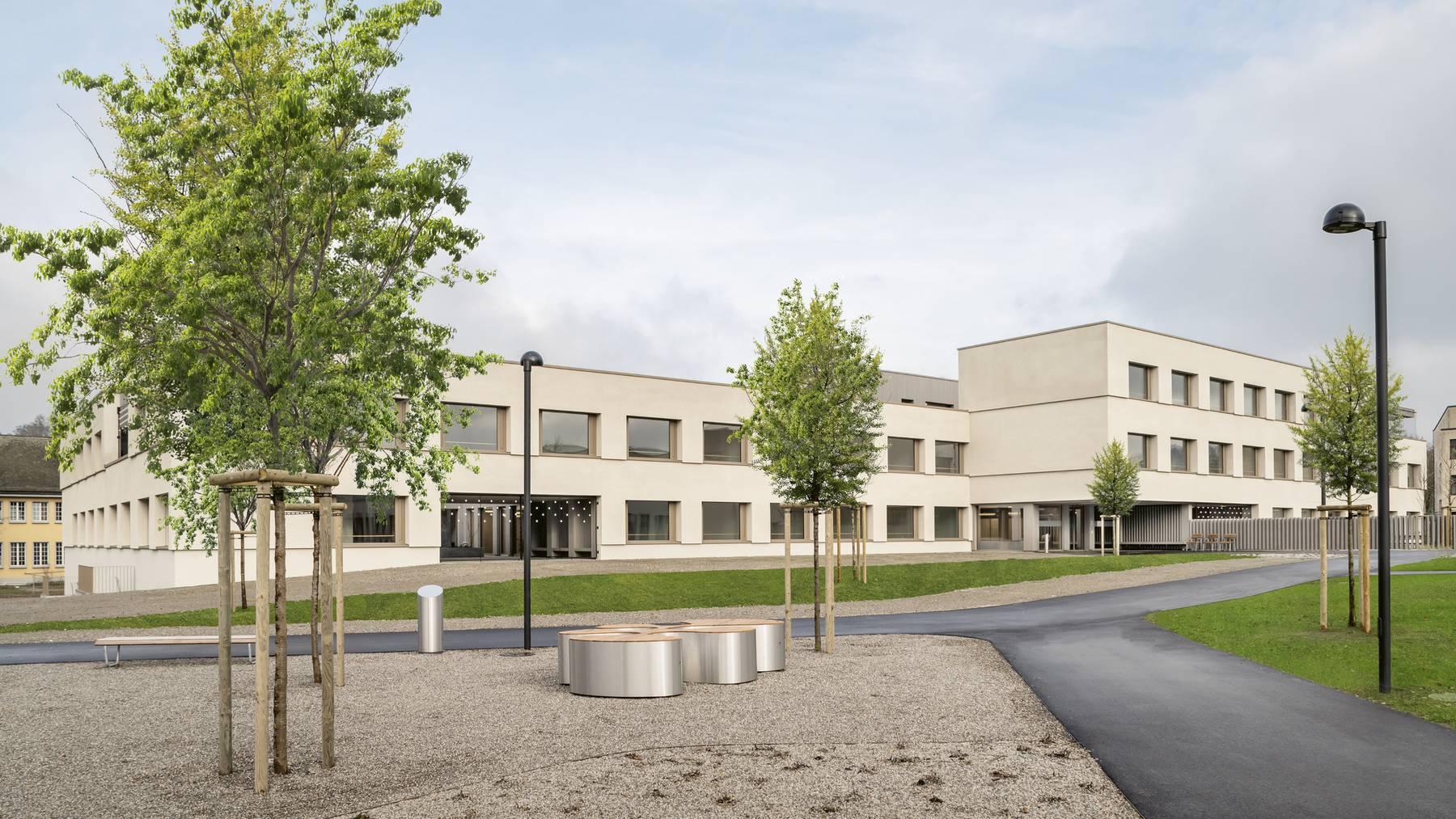 Neubau_Haus-C_StUrban