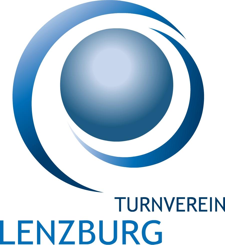 TV Lenzburg