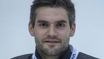 Philippe Furrer wechselt nächste Saison zum HC Lugano