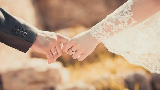 Nationalrat will Heiratsstrafe abschaffen