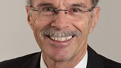 Peter Ulrich, Prof. em. für Wirtschaftsethik an der Hochschule  St. Gallen.