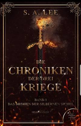 Band 1 und Band 2 ab dem 21. Februar in Schweizer Buchläden für ca. 13.80 Franken erhältlich.