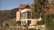 Asylzentrum Amden