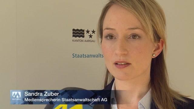 Staatsanwaltschaft eröffnet Verfahren gegen Vater im Familiendrama in Niederlenz