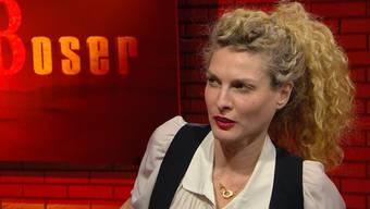 «Boser&Böser» über Jolanda Spiess-Hegglin und Vladimir Putin: Ausschnitte aus der aktuellen Sendung.