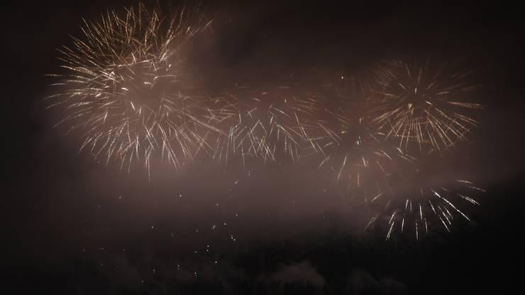 Im Juni 65 – wirklich ein Grund, zu feiern?
