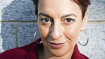 Arami Ullón eröffnet das Dokumentarfilmfestival von Amsterdam.