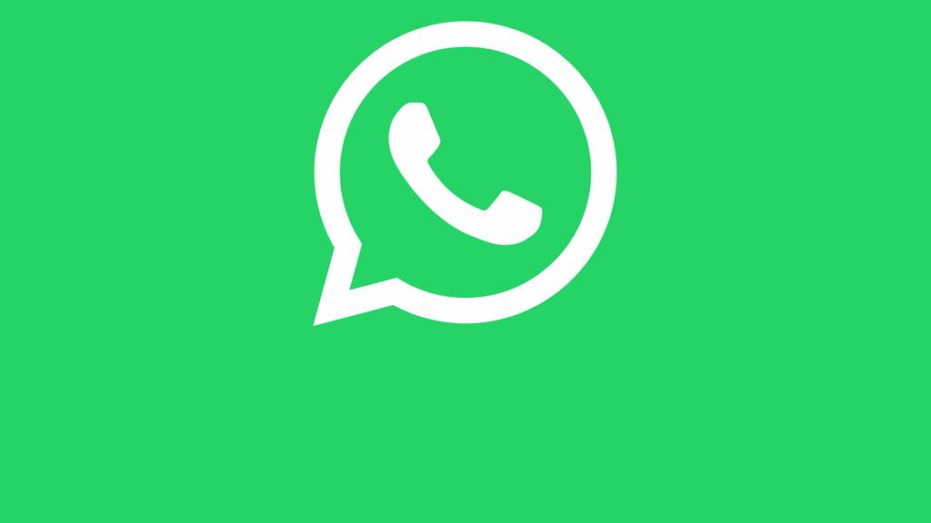 Dark Mode: «Whatsapp» sieht bald anders aus