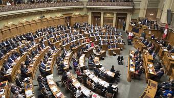 Die Solothurner Bundesparlamentarier verraten, wie sie zu wichtigen Themen stehen.