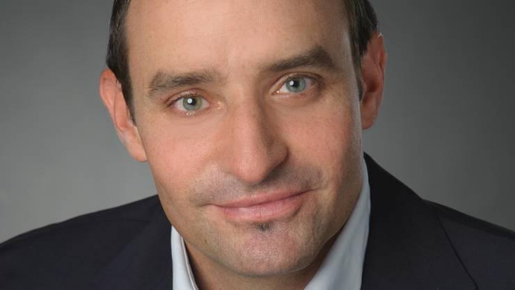 Matthias Kessler, Deutschlehrer