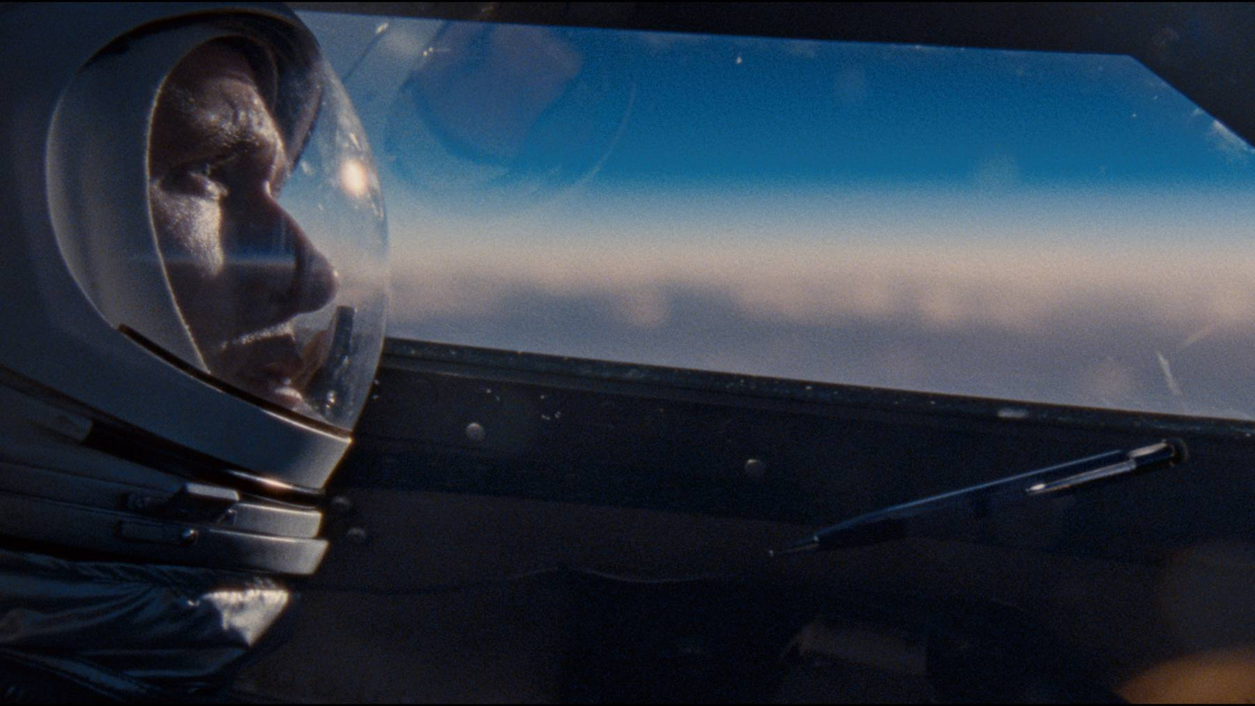 Kinotipp: «Aufbruch zum Mond»