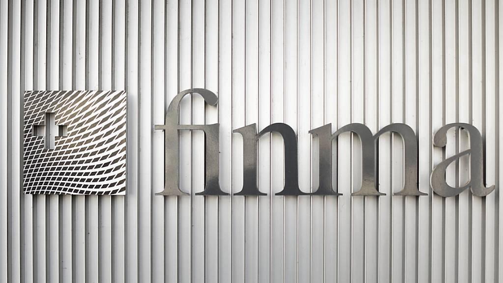 Finma mahnt weiter hohe Priorität für Libor-Ablösung an
