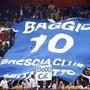 Trotz fehlendem WM-Titel von den Fans geliebt: Hommage an Roberto Baggio