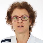 Johanna Täschler, dipl. Ernährungsberaterin HF