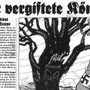 Wir müssten es aussprechen: Die SVP setzt bewusst auf Provokation im Stil der nationalsozialistischen Zeitung «Der Stürmer» aus den 20er- und 30er Jahren des letzten Jahrhunderts.