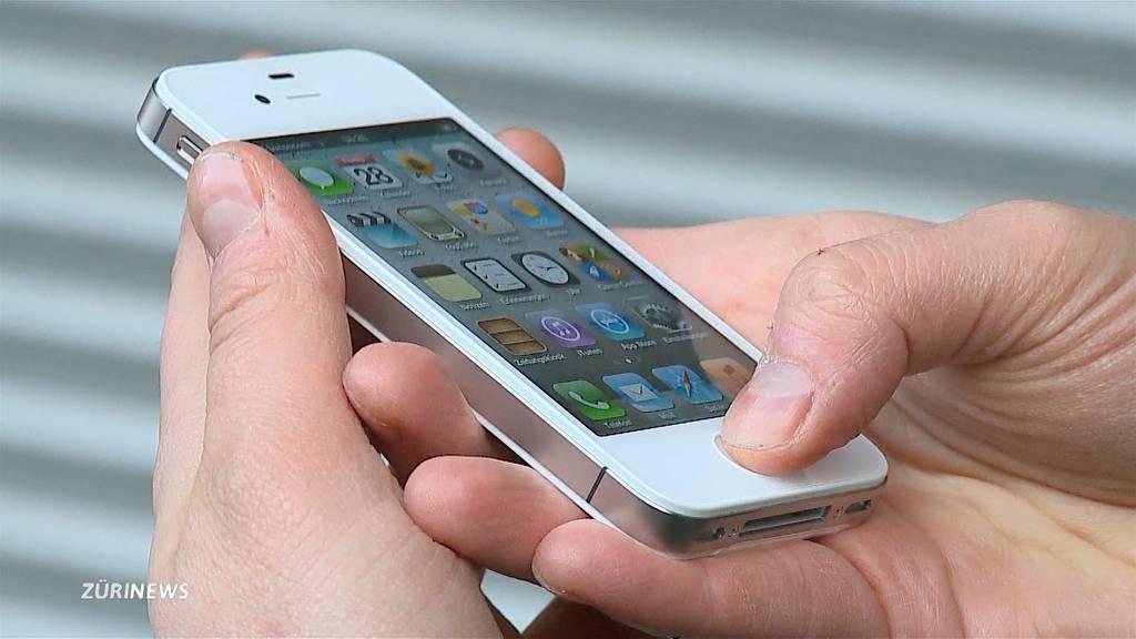 Das Jahrzehnt der mobilen Entwicklung geht zu Ende