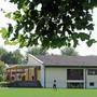 An der Primarschule in Klingnau fallen mehrere Lehrkräfte aus. Der aktuelle Coronafall verschärft die Personalsituation.